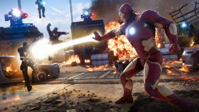 'Marvel's Avengers' has yet to cover its development costs