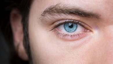 ≡ Things Your Eye Color Can Say About You ➤ Brain Berries