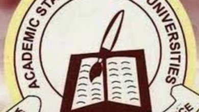 ASUU zonal chapters to review strike this week
