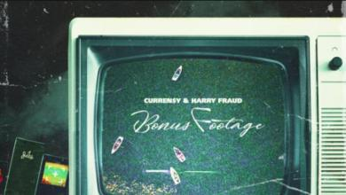 """Curren$y Taps Boldy James For Updated """"Riviera Beach"""" Ft. Conway"""