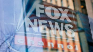 Fox News wins ratings week, while MSNBC touts daytime figures