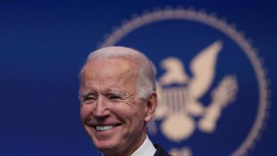 Joe Biden Injuries Foot While Playing With Dog, Will Require Walking Boot: Report