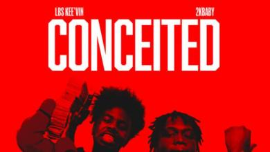 """LBS Kee'vin & 2KBABY Are Up Now On """"Conceited"""""""