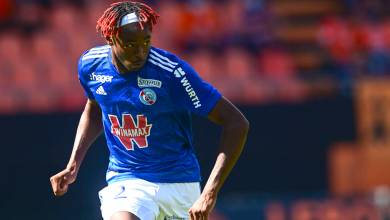 Milan ready new attempt to land Ligue 1 defender but his price has risen