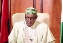 Buhari ends lockdown in Lagos, Ogun, FCT Monday
