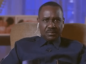 COVID19 second wave: Churches should be shut if necessary- Pastor Ituah Ighodalo says