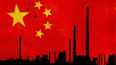 China to overtake US as largest global economy by 2028 — Report