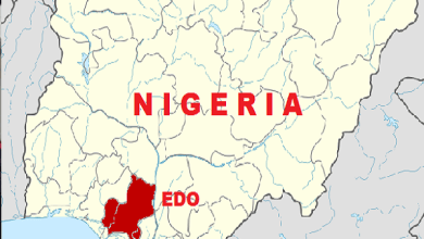 Councillor kidnapped in Edo | The Nation