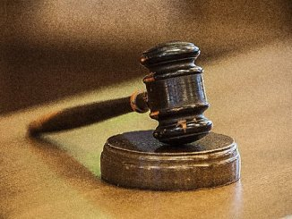 Court strikes out Seplat's application to upturn Mareva