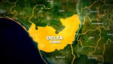 Two die in Port Harcourt, Asaba accidents