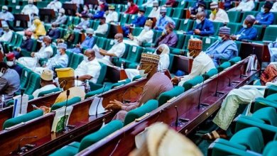 Reps reject Bill seeking age limit to contest for President
