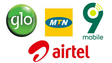 Telecom firms unveil short codes to link NIN