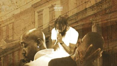 """2 Eleven Links Up With Freddie Gibbs & Quincey White On """"Another Play"""""""