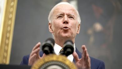 Biden to sign executive order reforming 'Buy American' rules