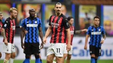 Coppa Italia preview: Inter vs. AC Milan