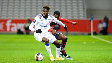 France Football: Milan and Napoli meet entourage of Reims striker