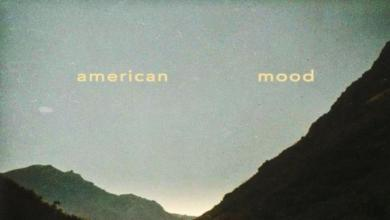 """JoJo Sings To The Hearts Of America With """"American Mood"""""""