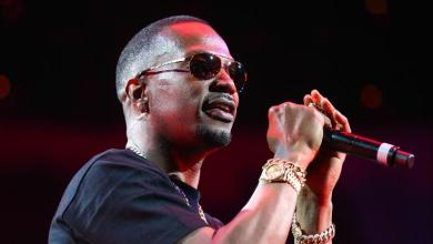 """Juicy J Wants To Produce Records For Flo Milli & Morray: """"Reach Out"""""""