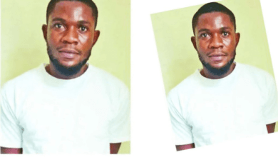 Kidnapper Reveals How They Made N180 Million From 3 Operations