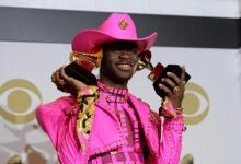 Lil Nas X Is Finally Giving More Details About His Debut Album