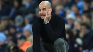 Man City confirm three new positive Covid-19 tests just hours before semi-final clash with Man Utd
