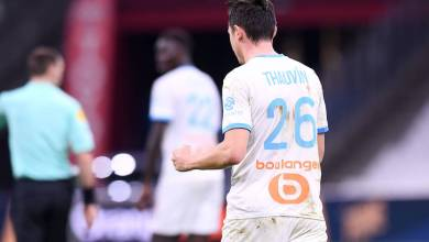 Marseille star decides not to renew with move to Milan a concrete possibility