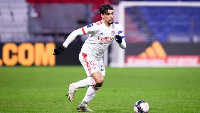Midfielder snubbed advances of PSG in order to seal immediate Milan exit
