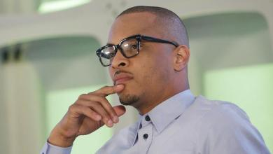 T.I. Calls Out Councilwoman Who Wanted Restrictions On ATL Recording Studios