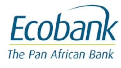 Alleged debt: Ecobank demands N3.3b from oil firms