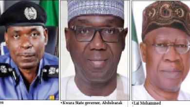 Fear grips Kwara South over influx of herders