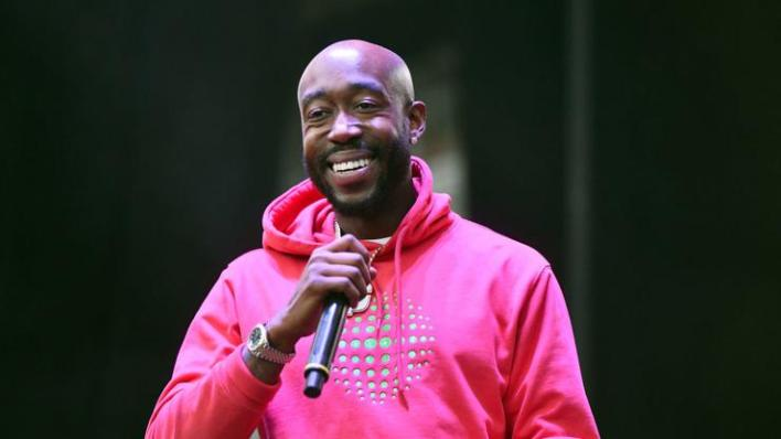 Freddie Gibbs Explains Why He Was Booted From IG