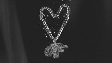 """Lil Durk & Kehlani Drop """"Love You Too"""" Just In Time For Valentine's Day"""