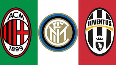Milan, Inter and Juventus set for €100m+ cash boost thanks to Serie A media investment