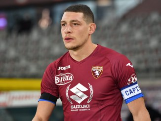 Milan want Belotti and could land him for €60m less than previous price