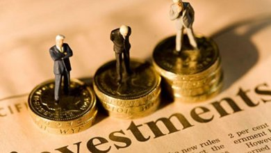 SEC releases new rules on Collective Investment Schemes