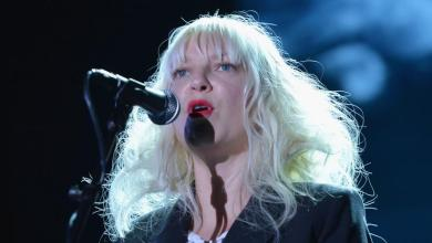 """Sia Deactivates Twitter After Apologizing For Controversial """"Music"""" Film"""