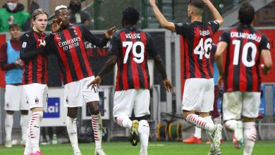 StatsBomb: Milan the 'most likely candidates to suffer a drop off' in Serie A