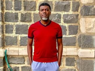 """The important question you must ask your admirers ahead of Valentine's day"""" – Reno Omokri advises ladies"""