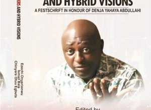 When vision drives leadership - The Nation Nigeria