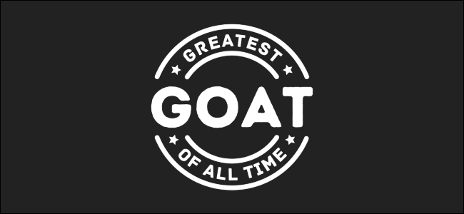 What Does GOAT Mean, and How Do You Use It