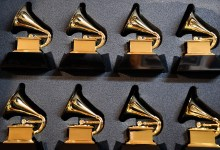 Who Picks Grammy Nominees General Voters Decide in Just 12 of 84 Categories