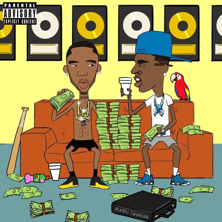 Young Dolph - Yeeh Yeeh mp3 download