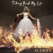 DOWNLOAD MP3: Audriix - Taking Back My Life
