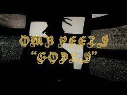 OMB Peezy - Godly Mp3 Download  OMB Peezy new song Godly is out download mp3 free here