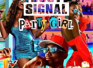 Busy Signal – Party Girl mp3 download