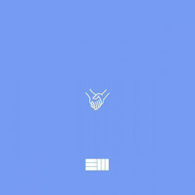 Russ - Can't Let Go mp3 download