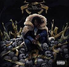 Young Nudy - Trap Shit feat. Future