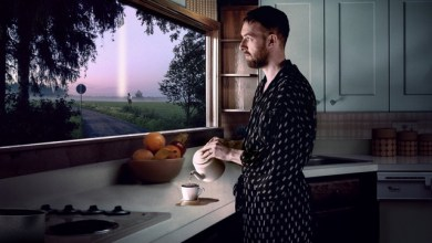 HONNE – COMING HOME (feat. NIKI) mp3 download