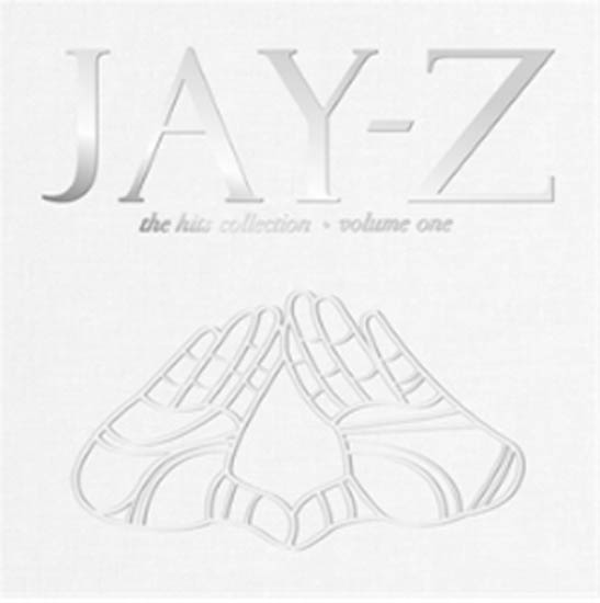 Jay-Z – The Hits Collection Vol. 1
