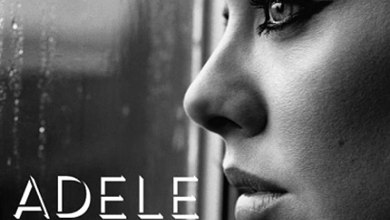 Adele - Send My Love (To Your New Lover) mp3 download
